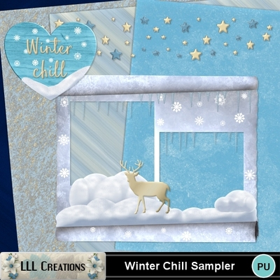 Winter_chill_sampler-01