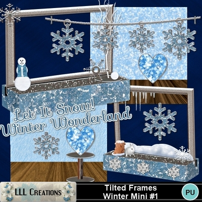 Tilted_frames_winter_mini_1-01