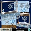 Tilted_frames_winter_mini_1-01_small
