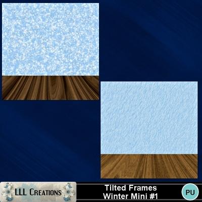 Tilted_frames_winter_mini_1-02