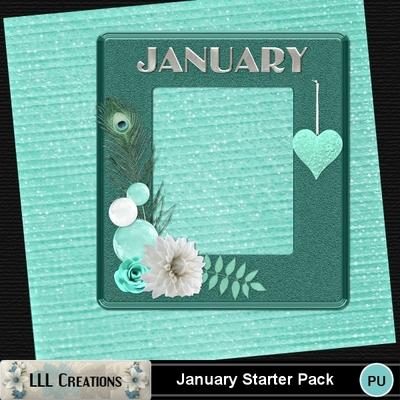 January_starter_pack-01