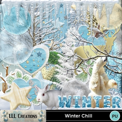 Winter_chill-01