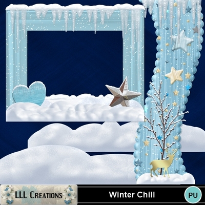 Winter_chill-02