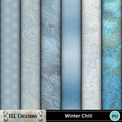 Winter_chill-05