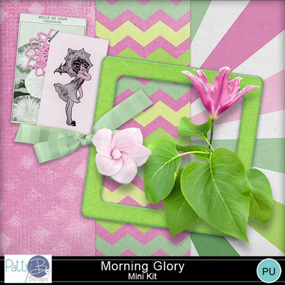 Pattyb_scraps_morning_glory_mkall