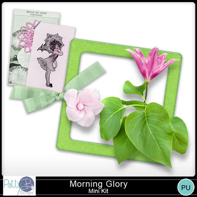 Pattyb_scraps_morning_glory_mkele
