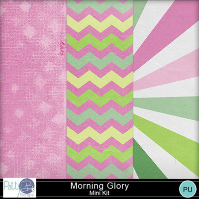 Pattyb_scraps_morning_glory_mkppr