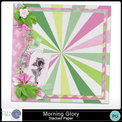 Pattyb_scraps_morning_glory_stacker