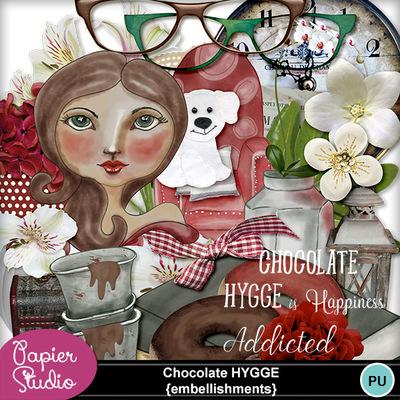 Chocolate_hygge_ep1