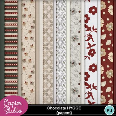 Chocolate_hygge_pp1