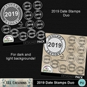 2019_date_stamps_duo-01_small