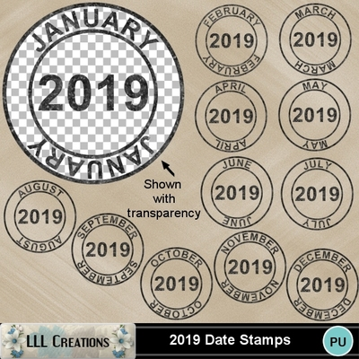 2019_date_stamps-01