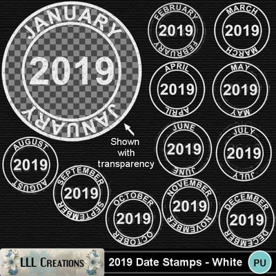 2019_date_stamps_white-01
