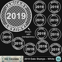 2019_date_stamps_white-01_small