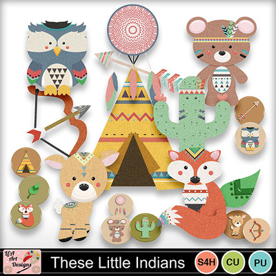 These_little_indians_preview