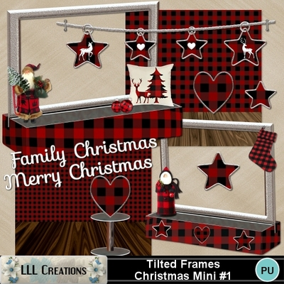 Tilted_frames_christmas_mini_1-01