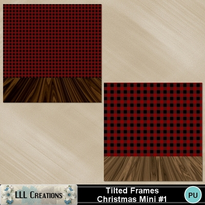 Tilted_frames_christmas_mini_1-02