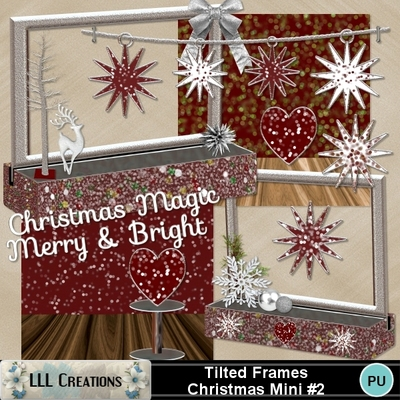 Tilted_frames_christmas_mini_2-01