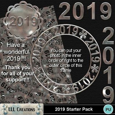2019_starter_pack-01