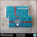 Happybirthdaywrapper_1_small