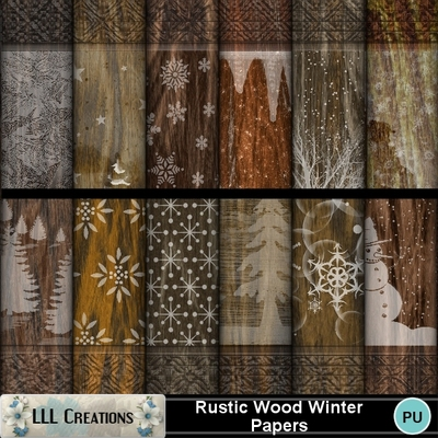 Rustic_wood_winter_papers-01