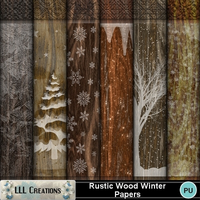 Rustic_wood_winter_papers-02