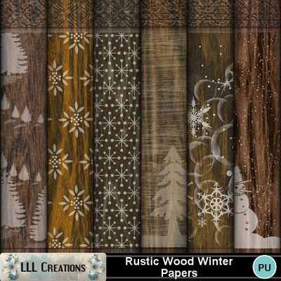 Rustic_wood_winter_papers-03