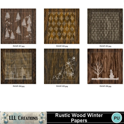 Rustic_wood_winter_papers-04