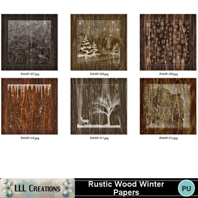 Rustic_wood_winter_papers-05