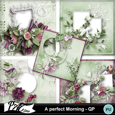 Patsscrap_a_perfect_morning_pv_qp