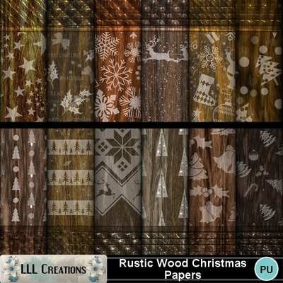 Rustic_wood_christmas_papers-01