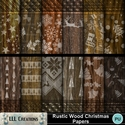 Rustic_wood_christmas_papers-01_small