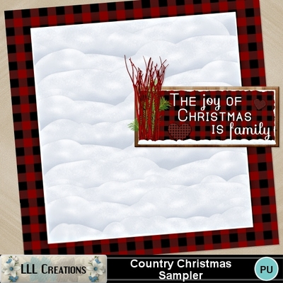 Country_christmas_sampler-01