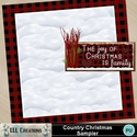 Country_christmas_sampler-01_small