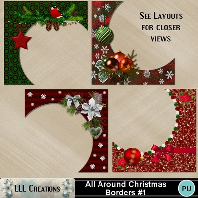 All_around_christmas_borders_1-01