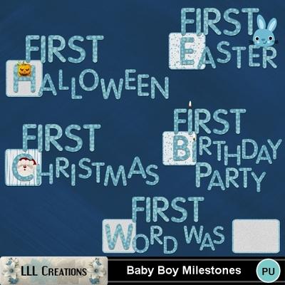 Baby_boy_milestones-03