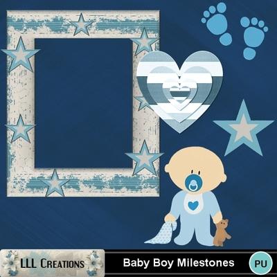 Baby_boy_milestones-04