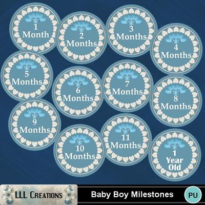 Baby_boy_milestones-05