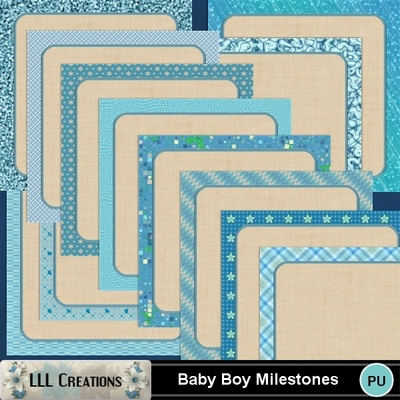 Baby_boy_milestones-06