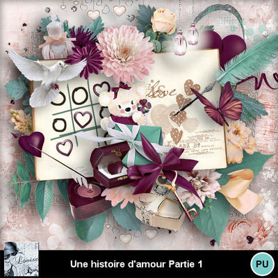 Louisel_une_histoire_damour1_preview
