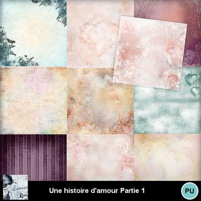 Louisel_une_histoire_damour1_papiers_preview