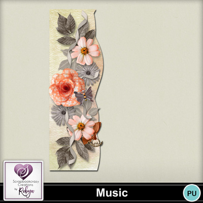 Scr_-_music-freeprev
