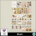Scr_-_music-planprev_small