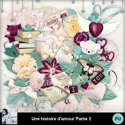 Louisel_une_histoire_damour2_preview