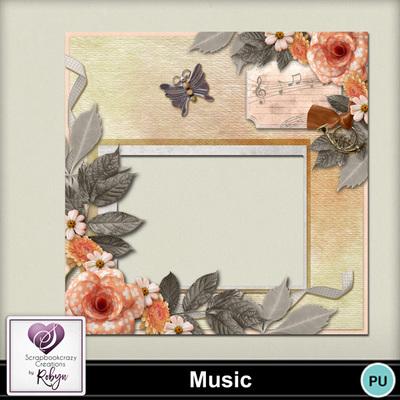 Scr_-_music-qp03prev
