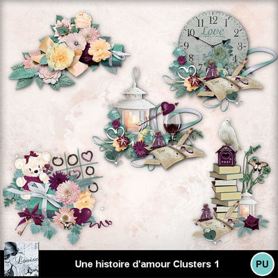 Louisel_une_histoire_damour_clusters1_preview