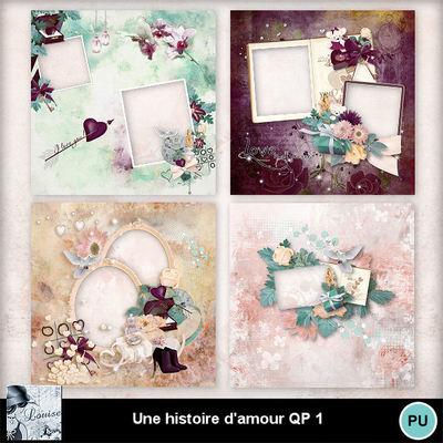 Louisel_une_histoire_damour_qp1_preview