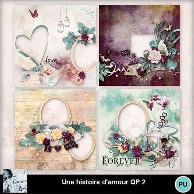 Louisel_une_histoire_damour_qp2_preview