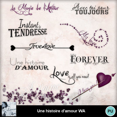 Louisel_une_histoire_damour_wa_preview