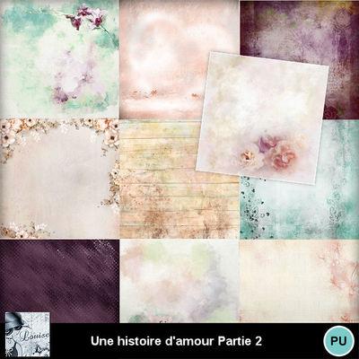 Louisel_une_histoire_damour2_papiers_preview
